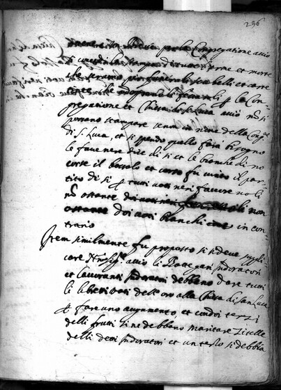 ASR, TNC, uff. 15, 1624, pt. 3, vol. 101, fol. 236r