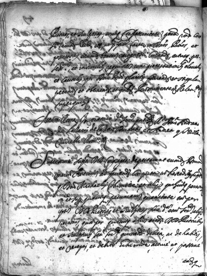 ASR, TNC, uff. 15, 1620, pt. 1, vol. 83, fol. 49v