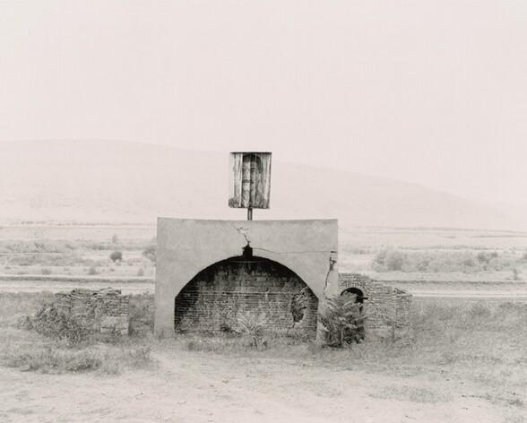 Erevan - Sevan