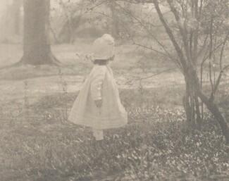 image: Spring