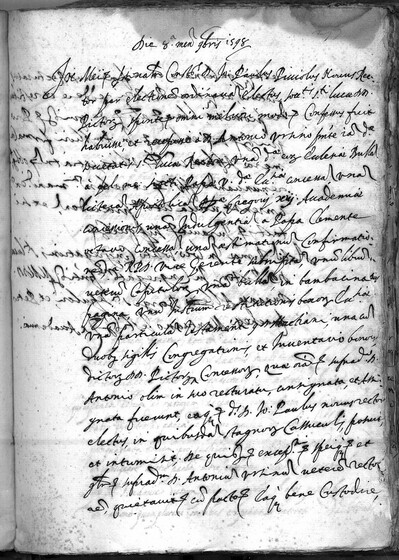 ASR, TNC, uff. 11, 1598, pt. 4, vol. 40, fol. 297r