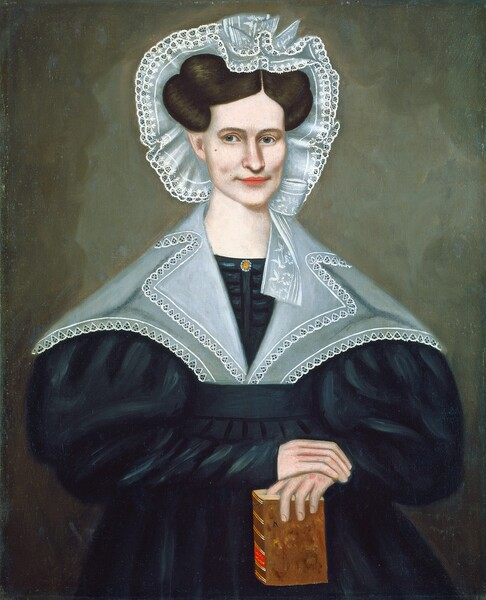 Mrs. Harlow A. Pease