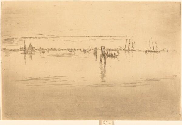 Long Lagoon