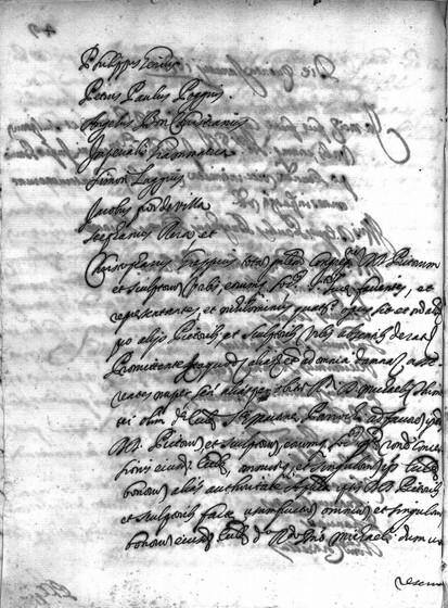 ASR, TNC, uff. 15, 1620, pt. 1, vol. 83, fol. 48v