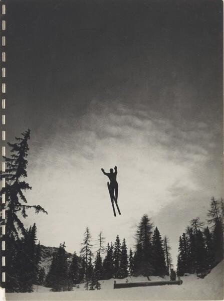 40 Fotos, page 28
