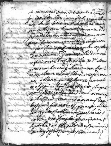 ASR, TNC, uff. 11, 1593, pt. 3, vol. 27, fol. 385v