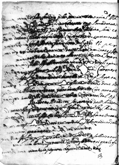 ASR, TNC, uff. 15, 1624, pt. 4, vol. 102, fol. 232v