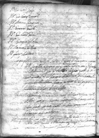 ASR, TNC, uff. 15, 1630, pt. 2, vol. 124, fol. 291v