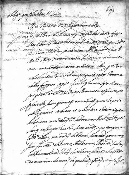 ASR, TNC, uff. 15, 1630, pt. 3, vol. 125, fol. 691r