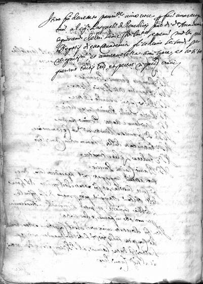ASR, TNC, uff. 15, 1622, pt. 4, vol. 94, fol. 512v
