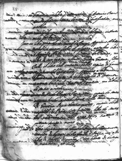 ASR, TNC, uff. 15, 1627, pt. 3, vol. 113, fol. 28v