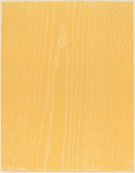 Untitled [plate XLIX]