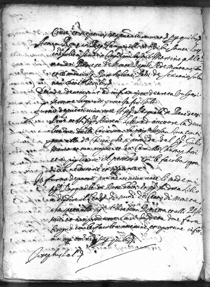 ASR, TNC, uff. 15, 1623, pt. 4, vol. 98, fol. 474v