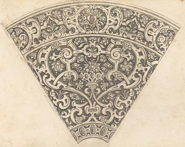Goblet Design