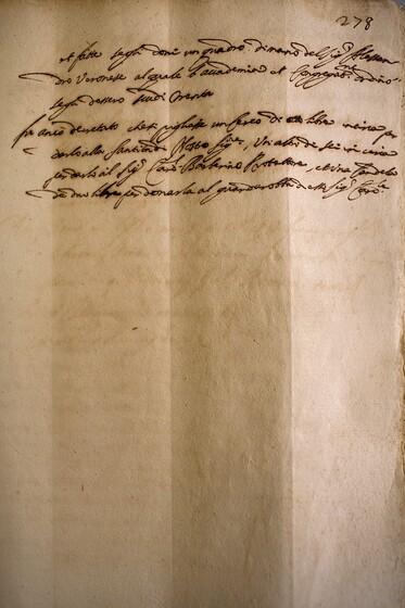ASR, TNC, uff. 15, 1629, pt. 1, vol. 119, fol. 278r