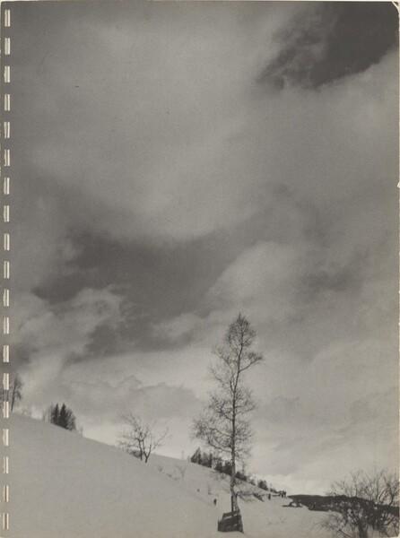 40 Fotos, page 8