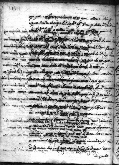 ASR, TNC, uff. 15, 1618, pt. 1, vol. 75, fol. 115v