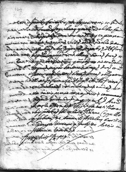 ASR, TNC, uff. 15, 1623, pt. 3, vol. 97, fol. 450v