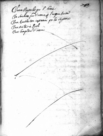 ASR, TNC, uff. 15, 1621, pt. 3, vol. 89, fol. 789r