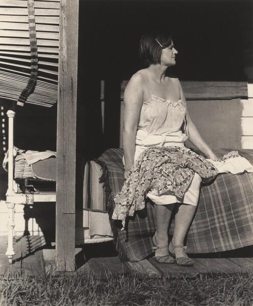 Margaret Prosser