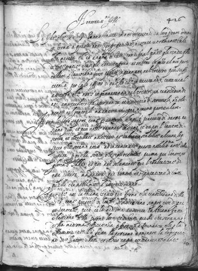 ASR, TNC, uff. 11, 1593, pt. 1, vol. 25, fol. 426r