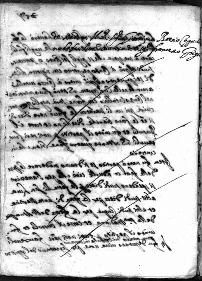 ASR, TNC, uff. 15, 1624, pt. 2, vol. 100, fol. 289v