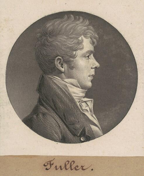 John Coles III