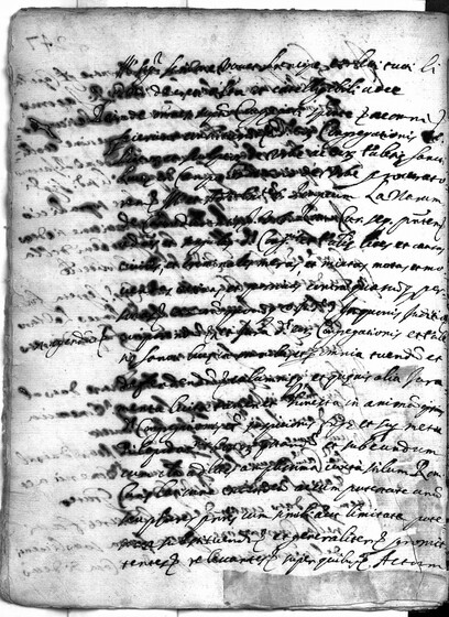 ASR, TNC, uff. 15, 1624, pt. 4, vol. 102, fol. 247v