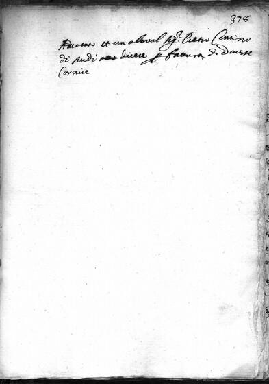 ASR, TNC, uff. 15, 1623, pt. 3, vol. 97, fol. 378r