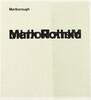 Marlborough (Mark Rothko)