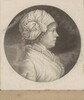 Elizabeth Rittenhouse Sergeant
