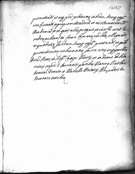 ASR, TNC, uff. 15, 1611, pt. 3, vol. 52, fol. 227r