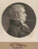 Frederick May