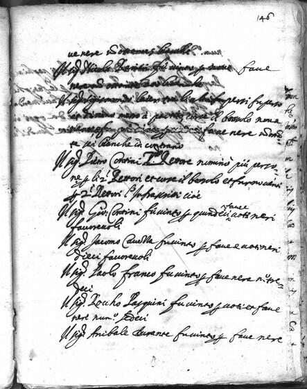 ASR, TNC, uff. 15, 1624, pt. 1, vol. 99, fol. 146r