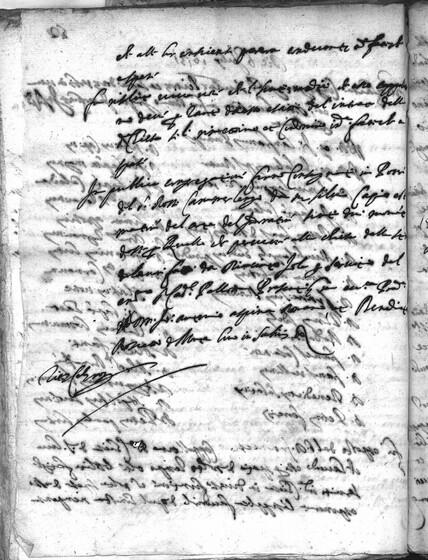 ASR, TNC, uff. 15, 1631, pt. 3, vol. 129, fol. 52v