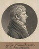 Christian Luis Mannhardt