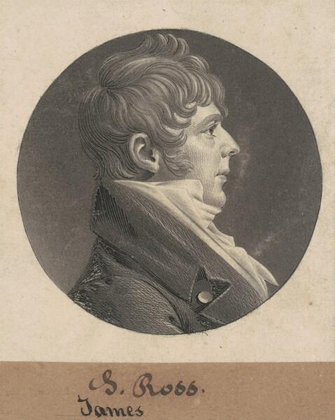 J. Ross