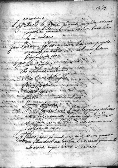 ASR, TNC, uff. 15, 1627, pt. 4, vol. 114, fol. 259r