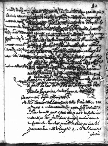 ASR, TNC, uff. 15, 1623, pt. 4, vol. 98, fol. 502r
