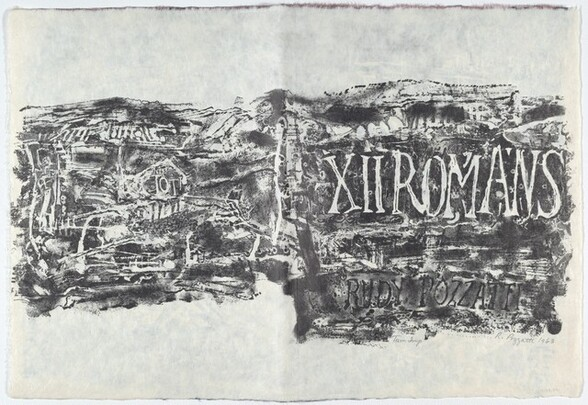 Title Page [recto]