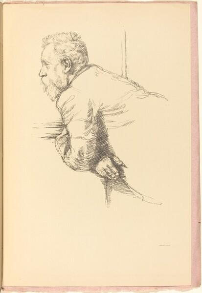 William Henley
