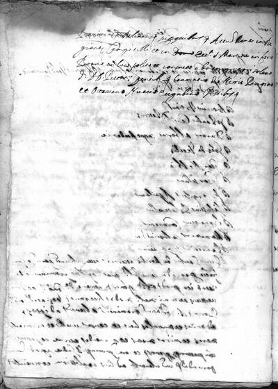 ASR, TNC, uff. 11. 1598, pt. 1, vol. 37, fol. 4v