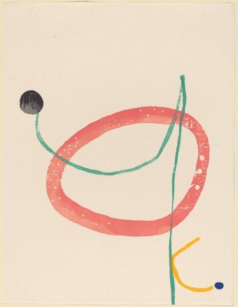 Untitled [plate XLIII]