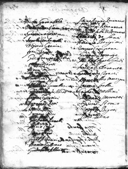 ASR, TNC, uff. 15, 1626, pt. 2, vol. 108, fol. 896v