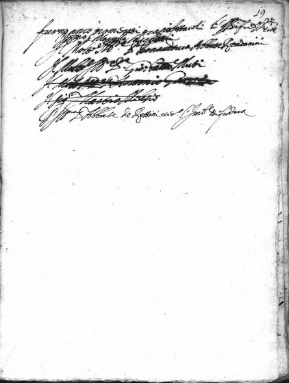 ASR, TNC, uff. 15, 1627, pt. 4, vol. 114, fol. 19r