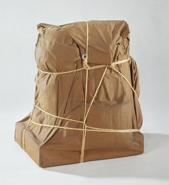 Package 1974