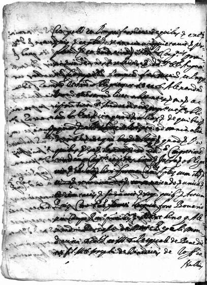 ASR, TNC, uff. 15, 1623, pt. 3, vol. 97, fol. 483v