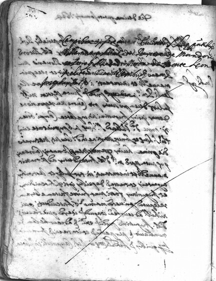 ASR, TNC, uff. 15, 1624, pt. 1, vol. 99, fol. 182v