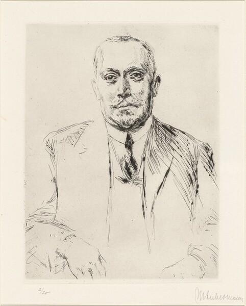 Hyman Marzynski