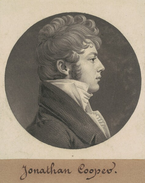 Williams Carter
